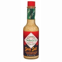 Tabasco® - Spicy Salt