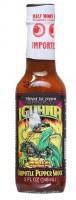 Iguana Smoky Chipotle
