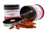 Tabasco Rot