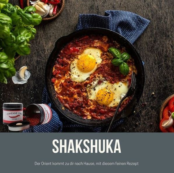 shakshuka_kochen-mit-justchili_rezept