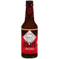 Tabasco® - Steak Sauce