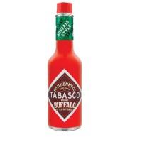 Tabasco® - Buffalo Style