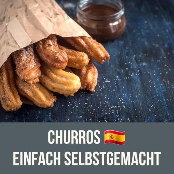churros_kochen-mit-justchili_rezept