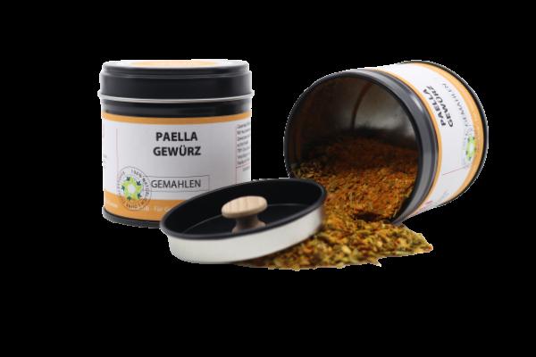 Paella Gewürz