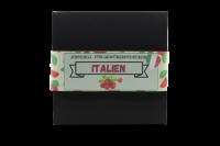 Italien - Geschenkbox