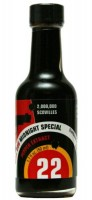 Mad Dog Midnight Special 2 MIllionen Scoville
