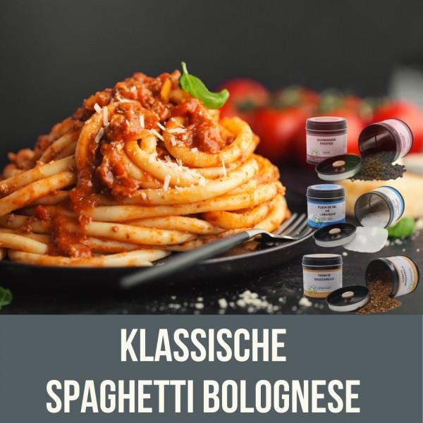 klassische_spaghetti_bolognese_kochen-mit-justchili