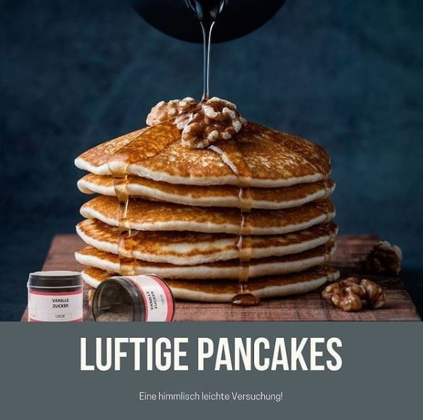 luftige-pancakes_kochen-mit-justchili_rezept
