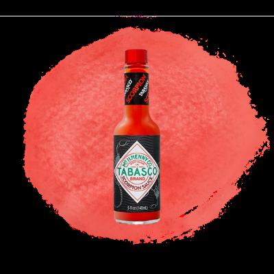 Tabasco-Scorpion-Pepper-Hot-Sauce