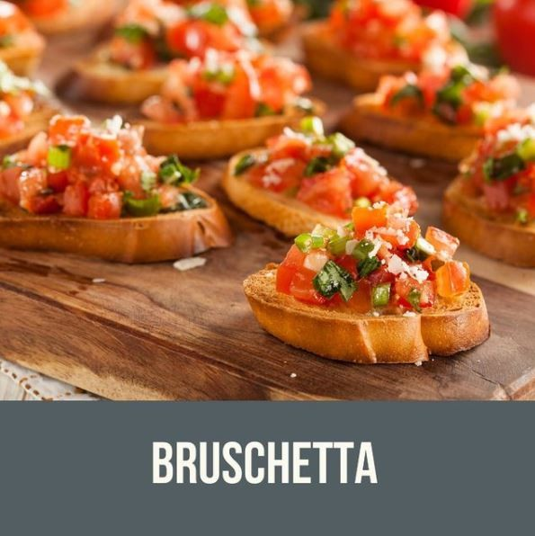 bruschetta_kochen-mit-justchili_rezept