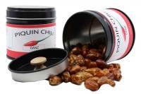 Piquin Chili