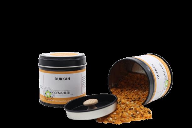 Dukkah-gewurzmischung-von-justchili