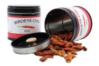 Birdeye Chili