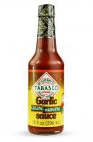 Tabasco® - Garlic Grill Sauce
