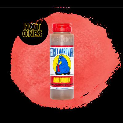 Secret-Aardvark-featured-on-hot-ones-youtube-Hot-Sauce