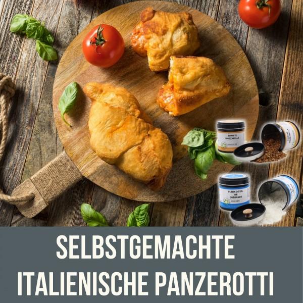 pazerotti_selbstgemacht_kochenmitjustchili