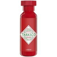 Tabasco® - Red Pepper 430ml Original